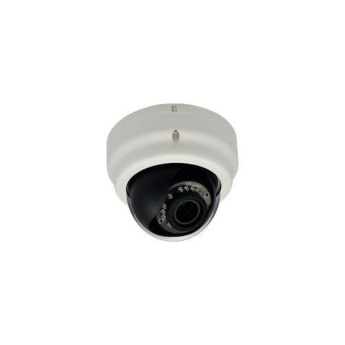 LevelOne Dome Netzwerk Kamera FCS-3064, Netzwerkkamera