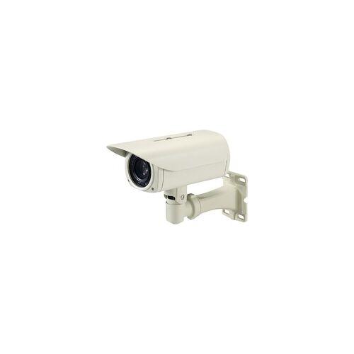 LevelOne Feste Netzwerk Kamera FCS-5054, Netzwerkkamera