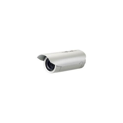 LevelOne Netzwerk Kamera FCS-5056, Netzwerkkamera