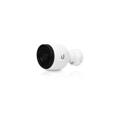 Ubiquiti UVC-G3-PRO, Netzwerkkamera