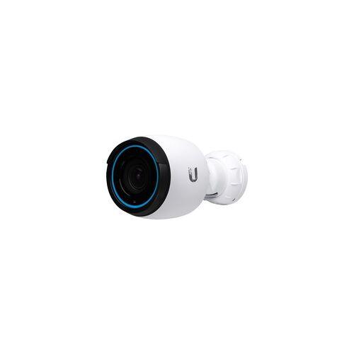 Ubiquiti UVC-G4-PRO          , Netzwerkkamera