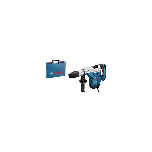 Bosch Bohrhammer GBH 5-40 DCE Professional