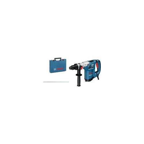 Bosch Bohrhammer GBH 4-32 DFR Professional