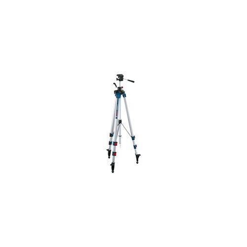Bosch Baustativ BT250 Professional, Stative und Stativzubehör