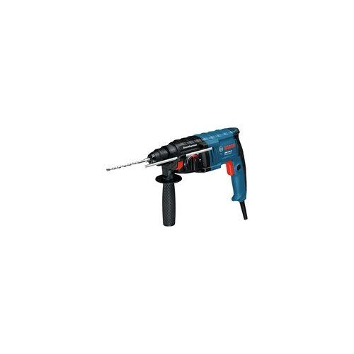 Bosch Bohrhammer GBH 2-20 D Professional
