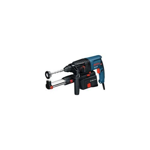 Bosch Bohrhammer GBH 2-23 REA Professional
