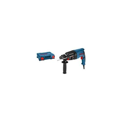 Bosch Bohrhammer GBH 2-26 Professional