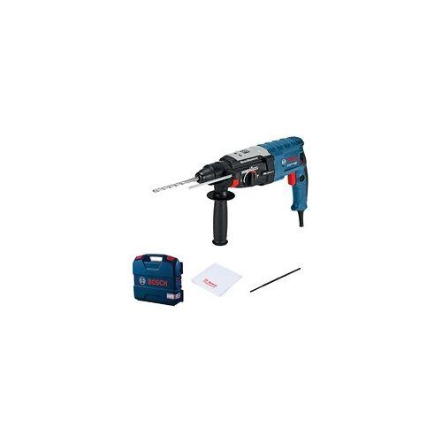Bosch Bohrhammer GBH 2-28 Professional