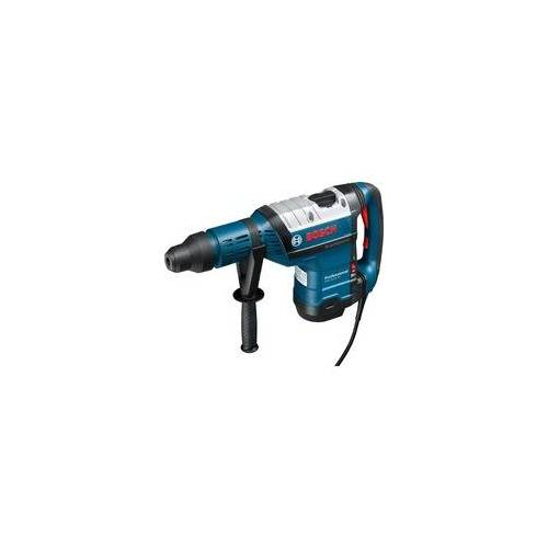 Bosch Bohrhammer GBH 8-45 D Professional