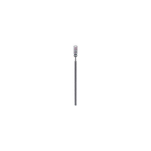 Bosch Hammerbohrer SDS-plus-7X, Ø 25mm