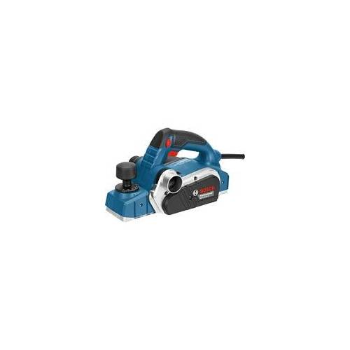 Bosch Hobel GHO 26-82 D Professional, Elektrohobel