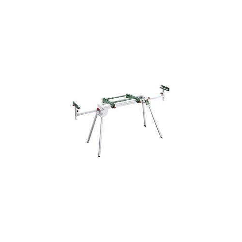 Bosch Kappsägetisch PTA 2400 0603B05000, Untergestell