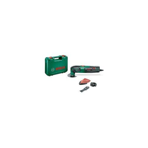 Bosch Multifunktions-Werkzeug PMF 220 CE