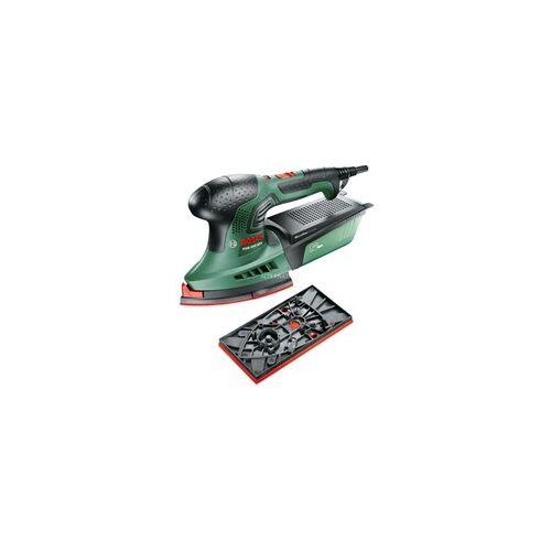 Bosch Multischleifer PSM 200 AES