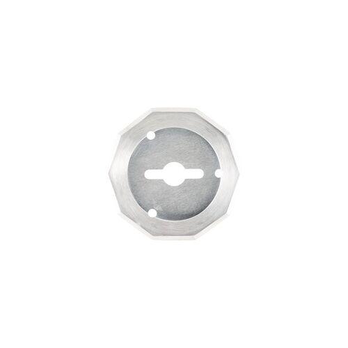 Bosch Obermesser für GUS, Ersatzmesser