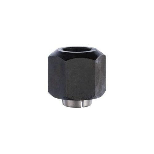 Bosch Spannzange 10mm für Bosch Professional Oberfräsen
