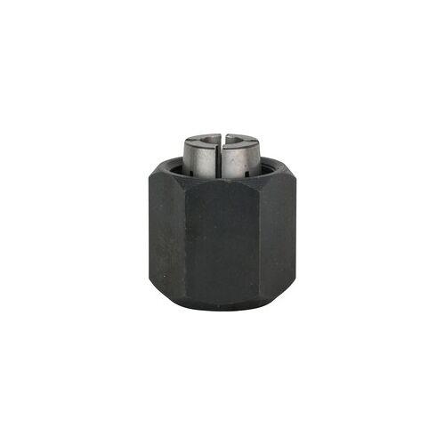 Bosch Spannzange 8mm für Bosch Professional Oberfräsen