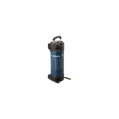 Bosch Wasserdruckbehälter