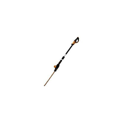 Dewalt Akku-Stabheckenschere DCMPH566N, 18Volt