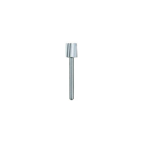 Dremel Hochgeschwindigkeits-Fräsmesser 7,8mm (115), Fräser