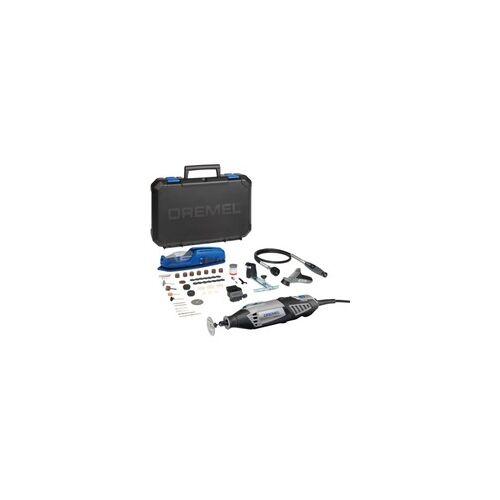 Dremel Multifunktions-Werkzeug Set 4000-4/65 EZ