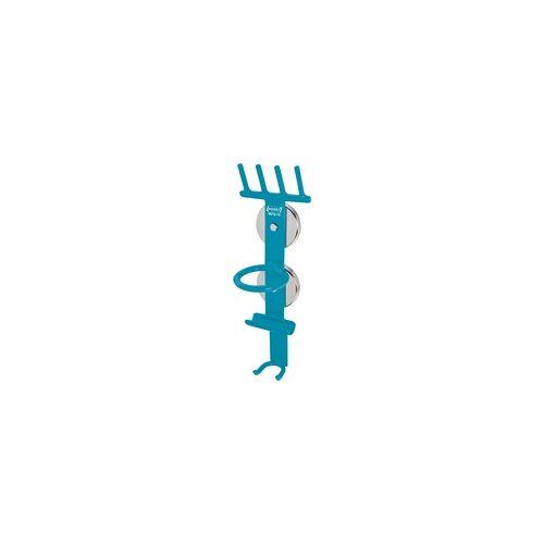 Hazet Magnethalter 9070-10, Halterung