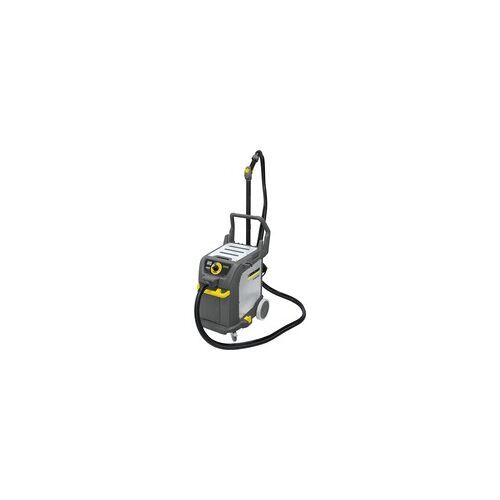 Kärcher Dampfsauger SGV 8/5, Nass-/Trockensauger