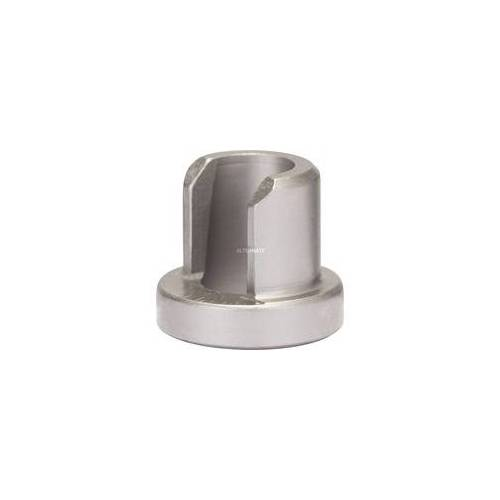 Bosch Matrize für Well- und Trapezbleche, für GNA 16, Messer