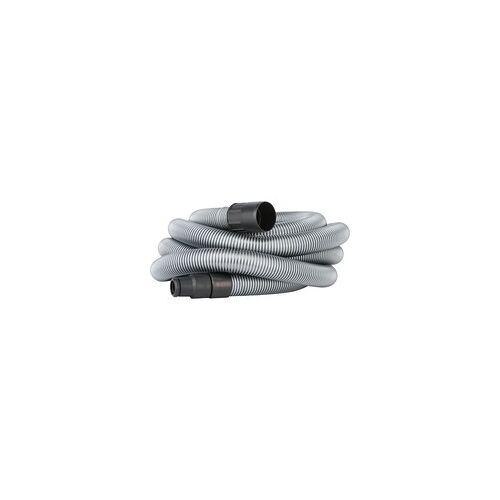 Bosch Schlauch für Bosch Staubsauger 35 mm