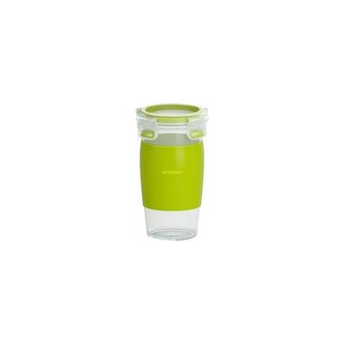Emsa CLIP & GO Smoothie Mug, Becher