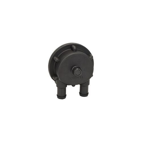 Bosch Wasserpumpe 2.000 L/Std., für Bohrmaschinen ab 550 Watt