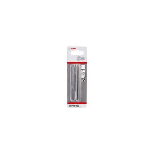 Bosch Carbide-Wendehobelmesser 2P-82,4x1,1x5,5, Ersatzmesser