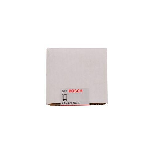 Bosch Stockerplatte SDS max, 5x5 Zähne, 60mm, Meißel