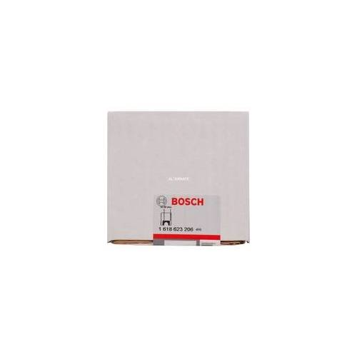 Bosch Stockerplatte SDS max, 7x7 Zähne, 60mm, Meißel
