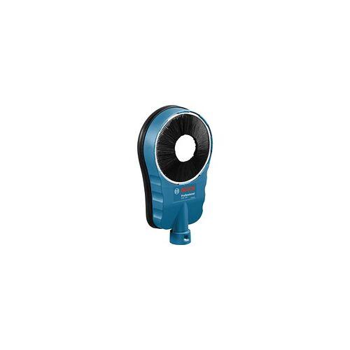 Bosch Absaugvorrichtung GDE 162, Staubsauger-Aufsatz