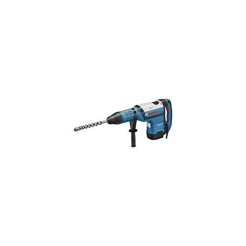 Bosch Bohrhammer GBH 12-52 DV