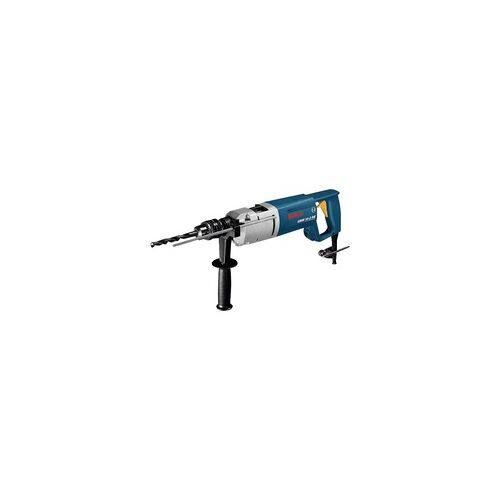 Bosch Bohrmaschine GBM 16-2 RE Professional
