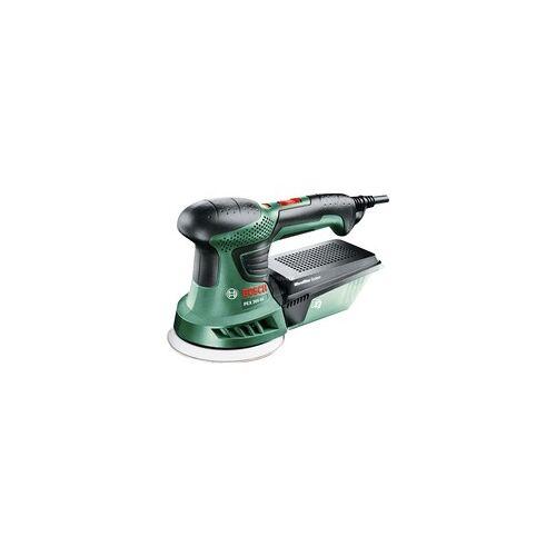 Bosch Exzenterschleifer PEX 300 AE