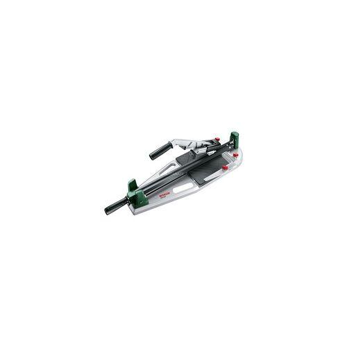 Bosch Fliesenschneider PTC 470