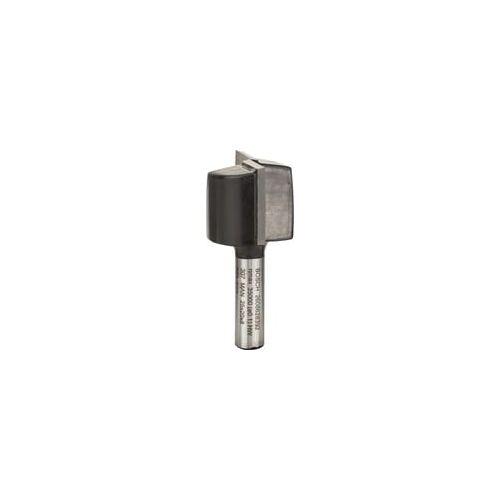 Bosch Hartmetall Nutfräser 25mm