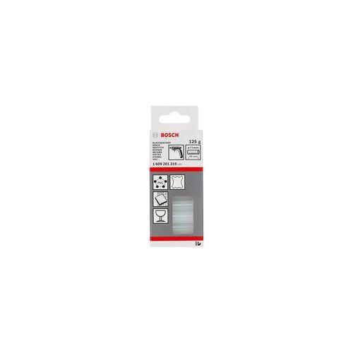 Bosch Klebestifte 11x45mm, Kleber