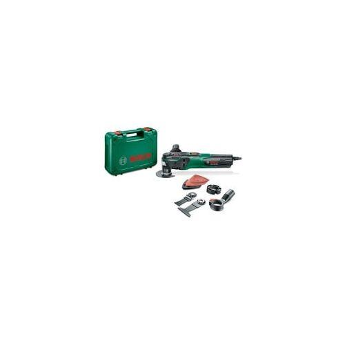 Bosch Multifunktions-Werkzeug PMF 350 CES