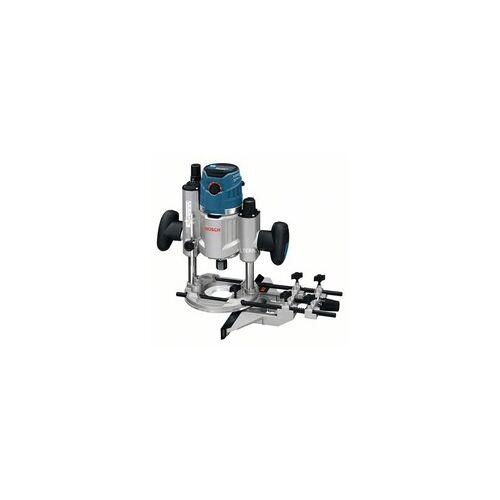 Bosch Oberfräse GOF 1600 CE Professional