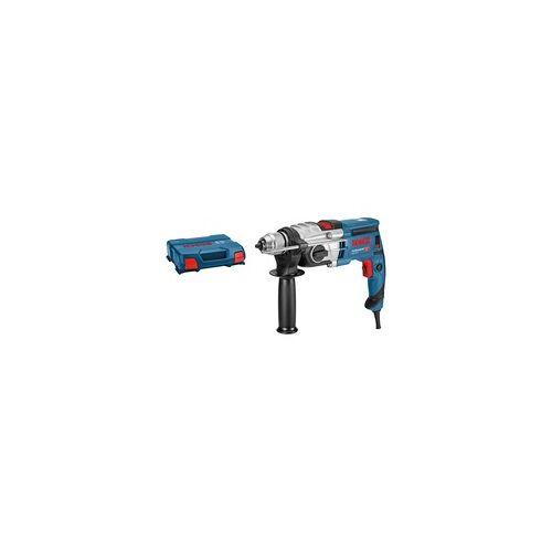 Bosch Schlagbohrmaschine GSB 20-2 Professional