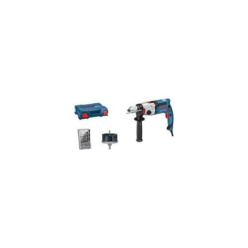 Bosch Schlagbohrmaschine GSB 24-2 Professional
