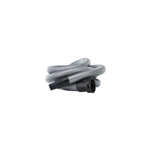 Bosch Schlauch mit Bajonettverschluss 35 mm