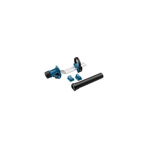Bosch Staubabsaugung GDE max Professional, Staubsauger-Aufsatz