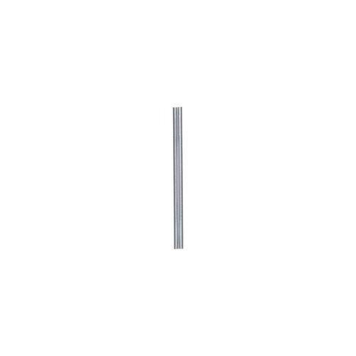 Bosch Wood Razor Hobelmesser 56mm für GHO 12V-20, Ersatzmesser