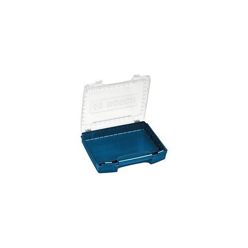 Bosch i-BOXX 72, Werkzeugkiste