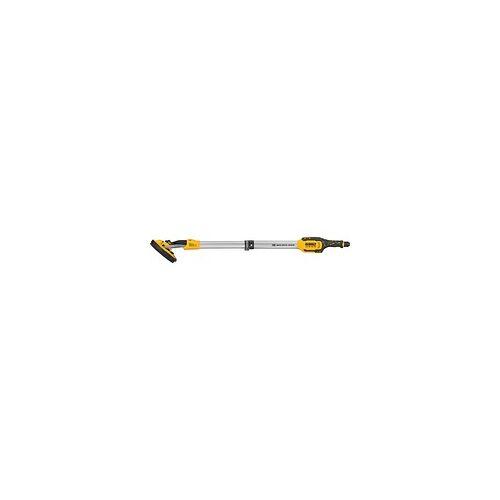 Dewalt Akku-Trockenbauschleifer DCE800N, 18Volt, Wandschleifer